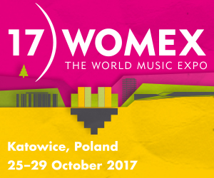 womex17_PromocionMusical_300x250